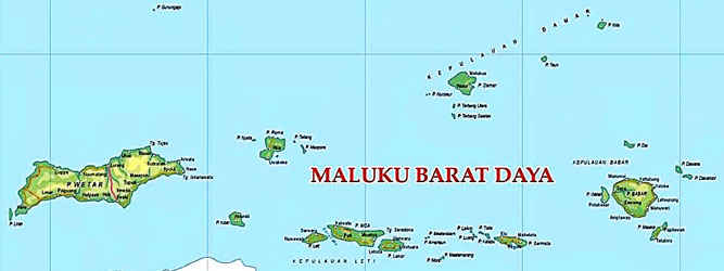 Kongres Gerakan Mahasiswa Maluku Barat Daya (GEMA-MBD) yang dilaksanakan pada Jumat 30 Desember di Wijaya Hotel, Ambon dinilai dipaksakan oleh Bupati MBD, Barnabas Orno karena kepentingan mengamankan diri terkait ancaman aksi demonstrasi yang bakal dilakukan oleh organisasi kemahasiswaan itu.