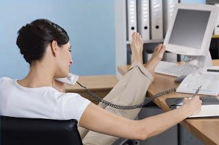 trabajar como freelance, emprendimiento