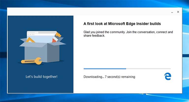 Pangsa Pasar Windows 10 Semakin Meningkat Karena Windows 7 Menurun