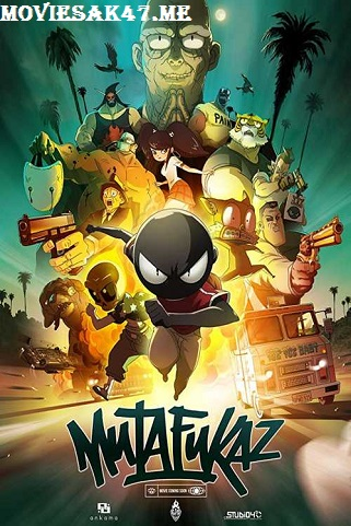 Mfkz 2017 480p 720p 1080p Bluray Full English Movie Download Hd