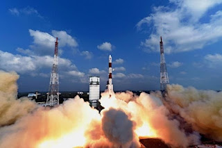 ISRO Technical Liaison Unit at Moscow Approved by Cabinet