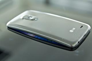 5 Smartphone Android Dengan Fitur Unik 2015
