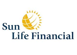 PT. Sun Life Financial