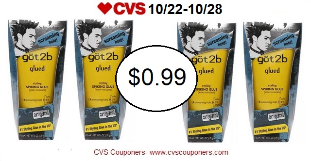 http://www.cvscouponers.com/2017/10/got2b-hair-care-products-only-099-at.html