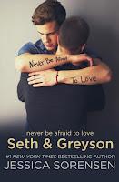 Seth and Greyson 7