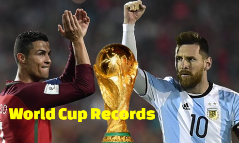 fifa, world cup, 2018 russia, brazil, winners, mexico, stats, facts, records, last 16, knockout stage.