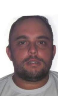Suspeito de matar caminhoneiro com uma pedrada na cabeça em Vilhena, RO, é identificado