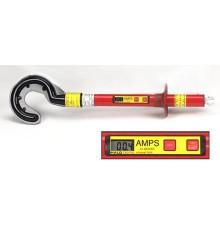 Jual Amp Stick 20 Kv Harga Murah