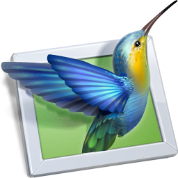 PicturesToExe Deluxe v9.0.22 Full version