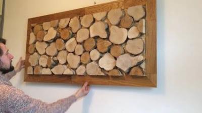 jenis kayu untuk furniture