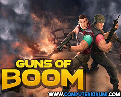 Download-Install Guns of Boom Game For PC[windows 7,8,8-1,10,MAC] for Free.jpg