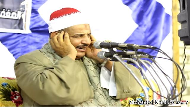 الشيخ-الحلفاوي-السليمات