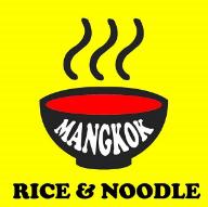 Karir Lampung Terbaru di RM  Mangkok Rice and Noodle Bandar Lampung Januari 2018