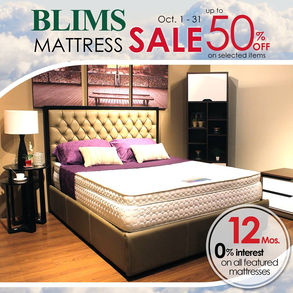less and headquarters s queenalmedapt store mattress experts sale bed mattresses mfl for sleep houston adjustable