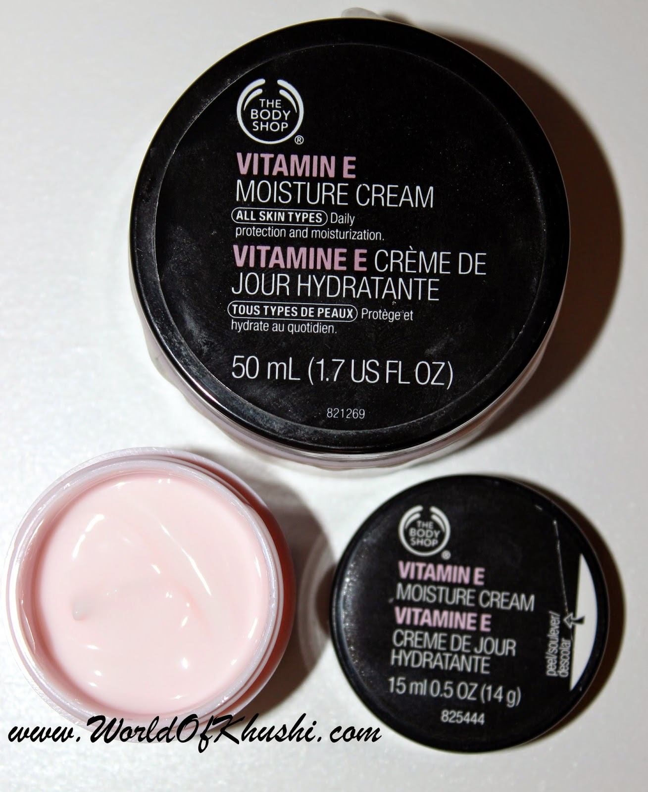 thebodyshop-vitamine-review-khushiworld
