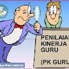 Keprofesian Guru Dalam PKG Dan PKB