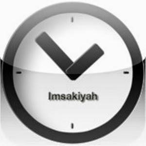 Free download aplikasi Jadwal Imsakiyah kota seluruh Indonesia lengkap .apk untuk Android terbaik