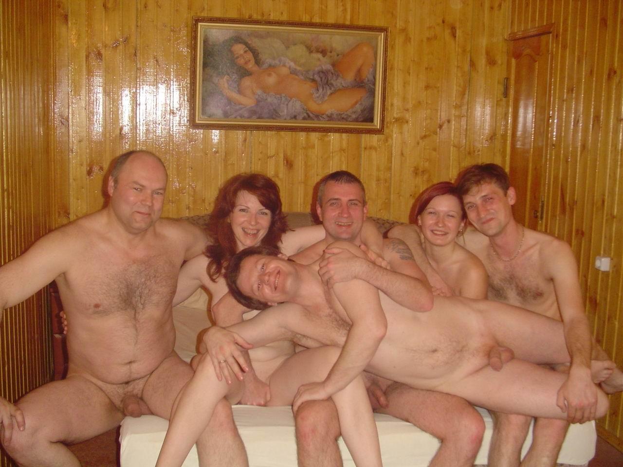 obshaya-zhenskaya-banya-porno
