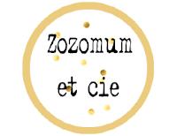 http://www.jardinsecret2zozo.com