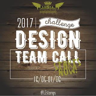 http://stampsblog.zgharda.com/lz-oholoshuje-nabir-u-challenge-team-challenge-design-team-call-2/