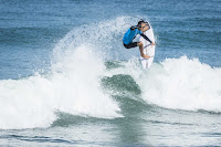anglet pro Andy Criere 9702DeeplyProAnglet19Poullenot