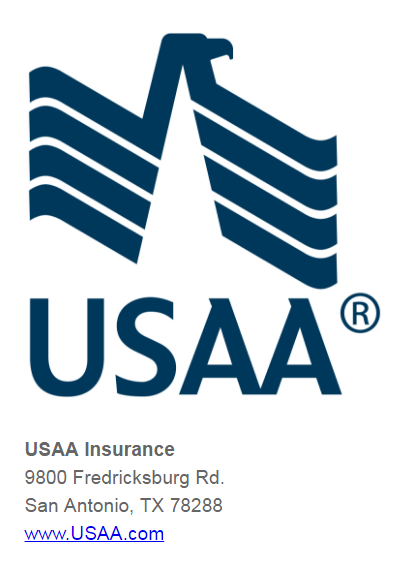 Life Insurance Companies Logos