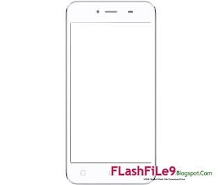 Symphony V80 android mobile phone flash file download link   This post i will share with you latest version of Symphony flash file. you can easily download this firmware for your android phone symphony v80 easily.