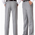 New Dress Pants For Men ! By Fashion is Life