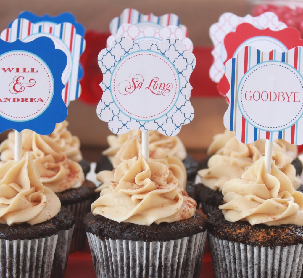 Mirabelle Creations Party