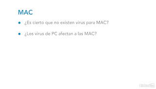 www bacterias mx Video2Brain%2B %2BFundamentos%2Bde%2Bla%2Bseguridad%2Binform%25C3%25A1tica%2B%25282%2529