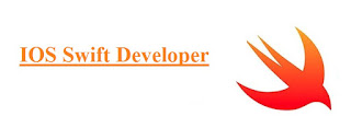 Urgent opening for IOS Swift Developer