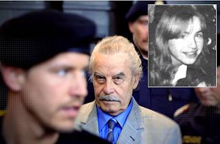 Το τέρας της Αυστρίας. Κρατούσε αιχμάλωτη την κόρη του για 24 χρόνια σε μυστικό καταφύγιο και την κακοποιούσε σ*ξουαλικά. Εκεί γέννησε εφτά παιδιά. Πως αποκαλύφθηκε το έγκλημα ...