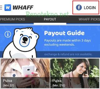 Cara Mendapatkan Diamonds Hay Day Gratis di Android