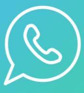 واتساب تطلق خدمة مكالمات الفيديو الجماعية