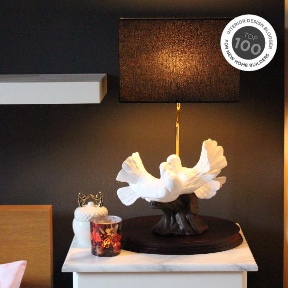 Top 100 interior design blogs