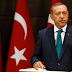 Erdogan como víctima colateral de la Guerra Fría EEUU-Rusia