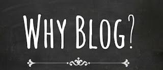 Blog empresarial. Razones por las que toda empresa debe tener uno.