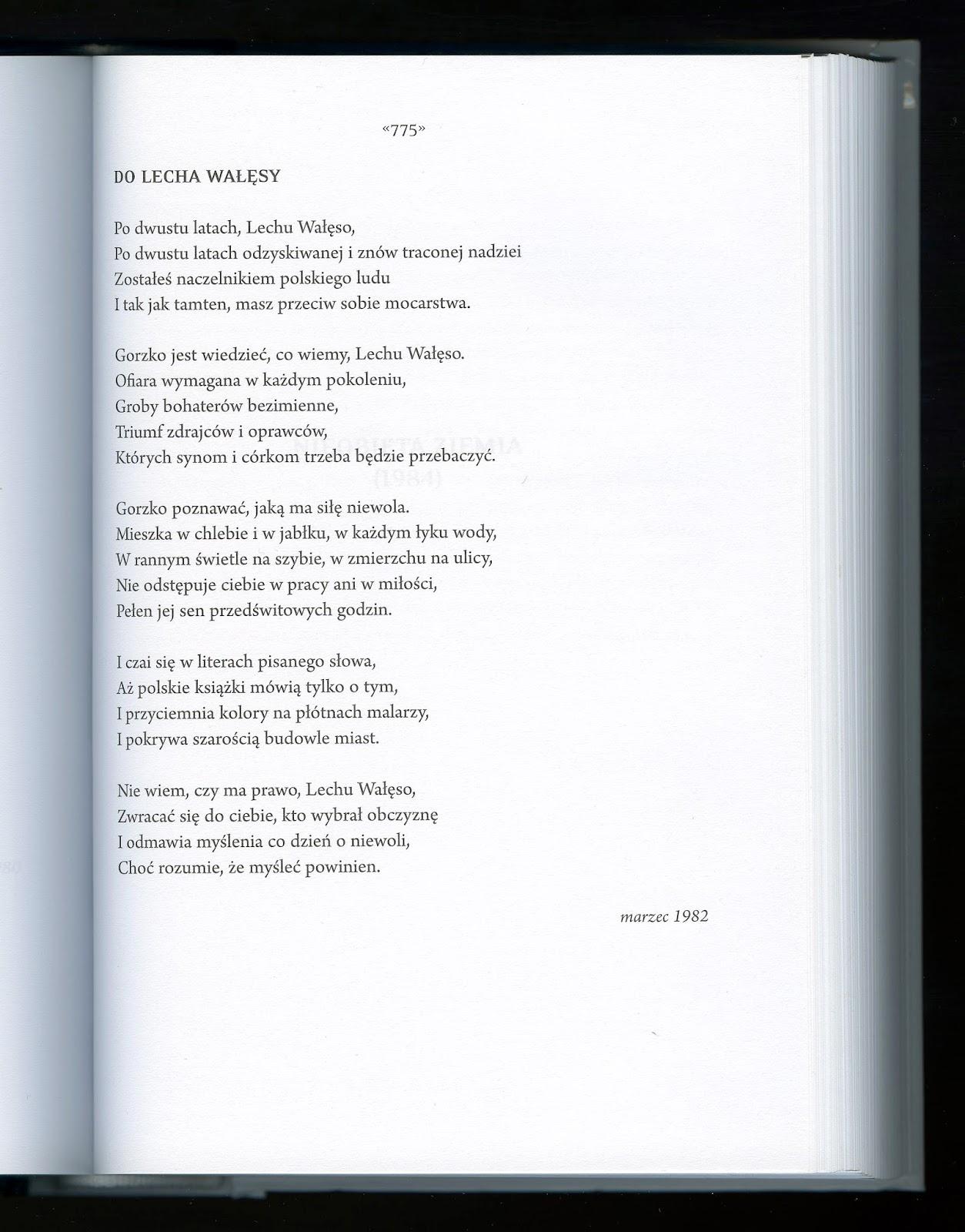 Hiperrealizm 083116