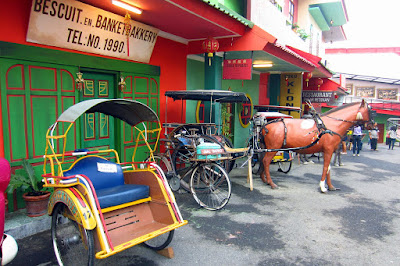 akcayatour, Museum Angkut, Travel Malang Juanda, Travel Juanda Malang, Wisata Malang