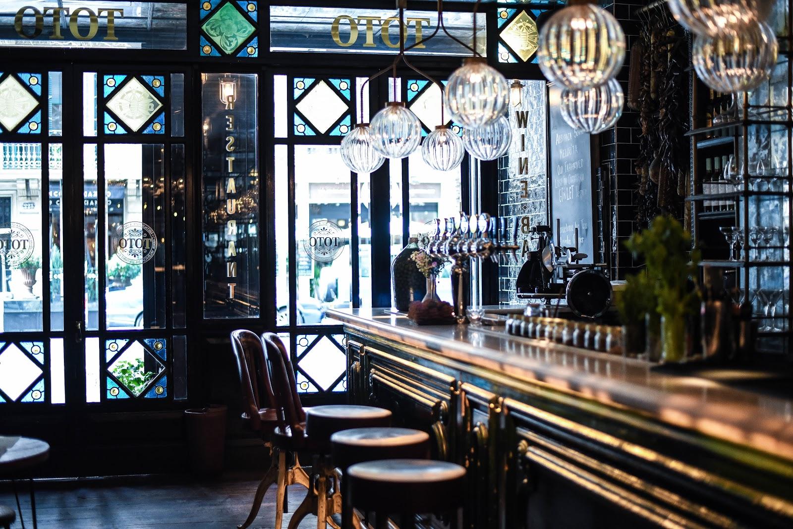 restaurante_barcelona_toto