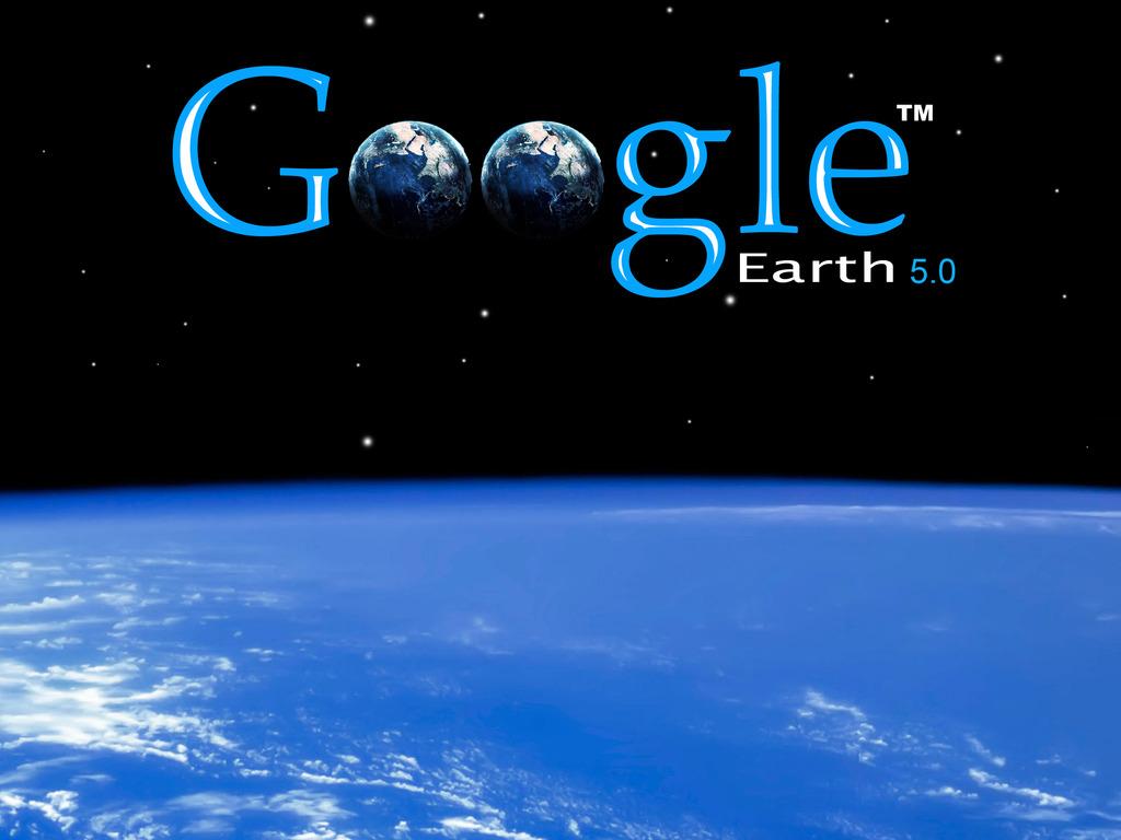 Google Earth Wallpapers Desktop Background Wallpapers