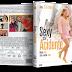 Sexy Por Acidente DVD Capa