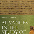 Students of New Testament Greek and pastors should keep up to date with latest Greek scholarship