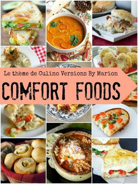http://culinoversions.wordpress.com/2014/01/01/culino-versions-theme-janvier-2014-marion-comfort-food/