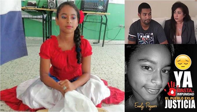 Dominicanos en NY reaccionan indignados por caso de Emily Peguero y critican manejo judicial