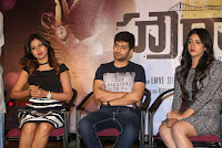 Rahul Ravindran Chandini Chowdary Mi Rathod at Howrah Bridge First Look Launch Stills  0037.jpg