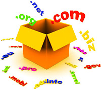domain register kaise karte hai website ke liye
