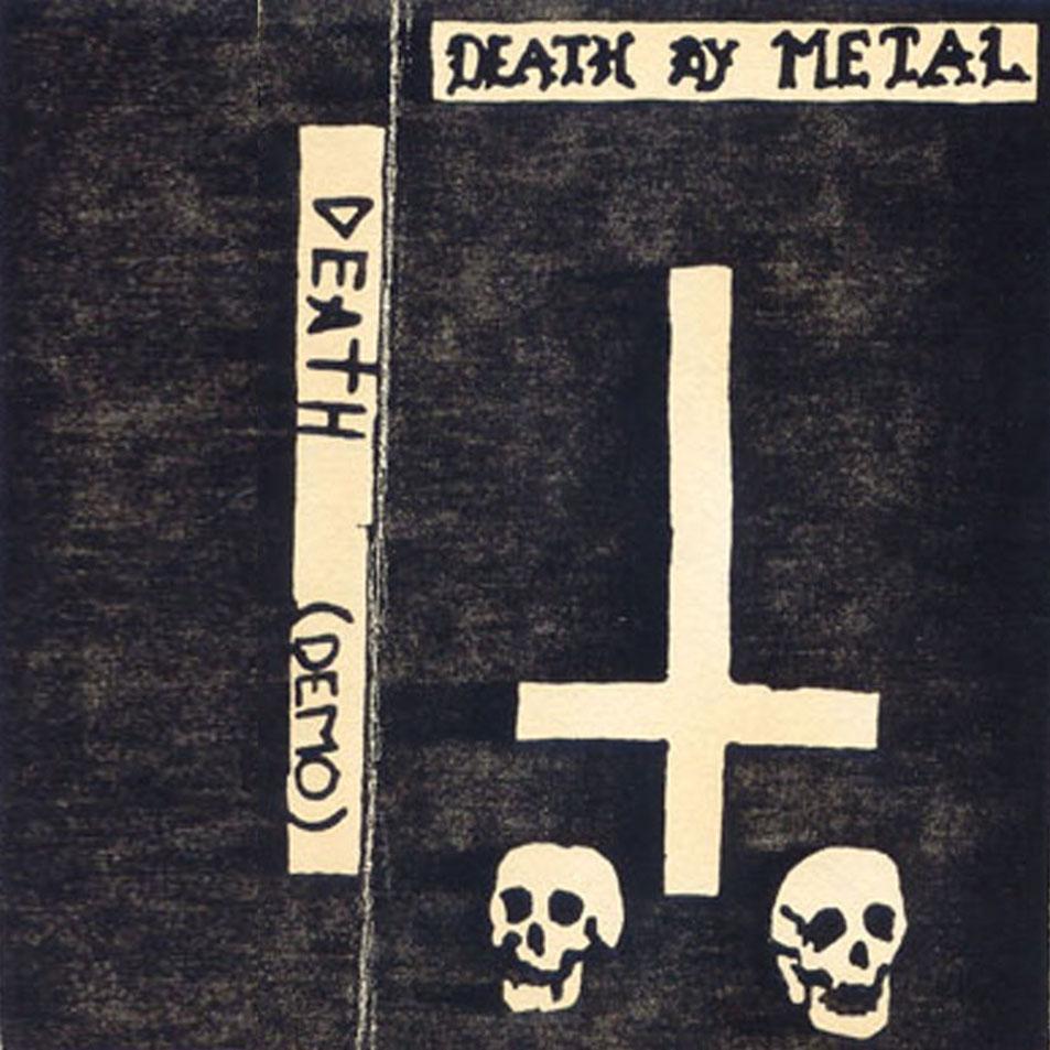 p.o.d discography mega