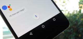 8 Hal Sangat Canggih Google Assistant Ini Akan Mempermudah Aktivitas Kalian