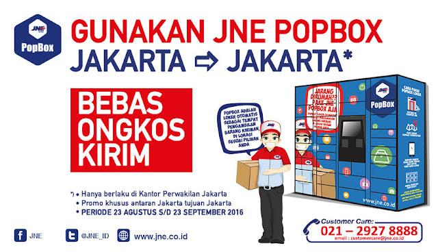 jne,popbox